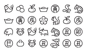 ef4b0d04b125 Icons For Free - the best sets of free icons for your projects!