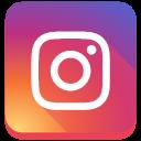 Instagram New Design Round Social Media Icon Instagram New