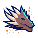 Of Thrones Game Thrones Series Character Avatar Dragon Icon Game Of Thrones