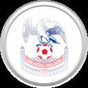 Palace Flag Football Premier English Icon England Football