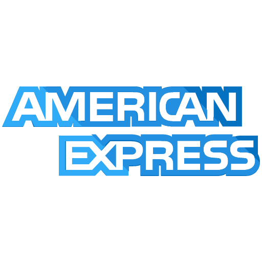 American, Express