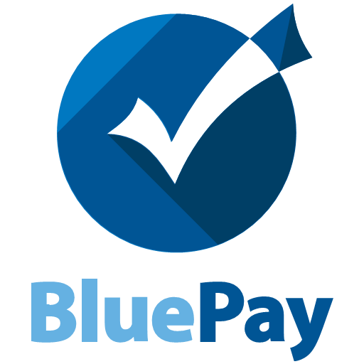 Blue, Pay