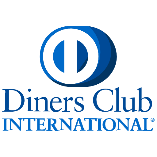 Diners, Club, International