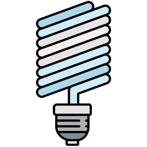 Free, Set, copy, energy, efficient, lightbulb