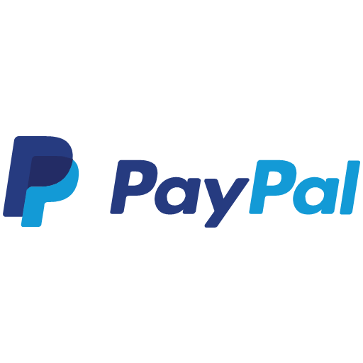 Paypal, 39