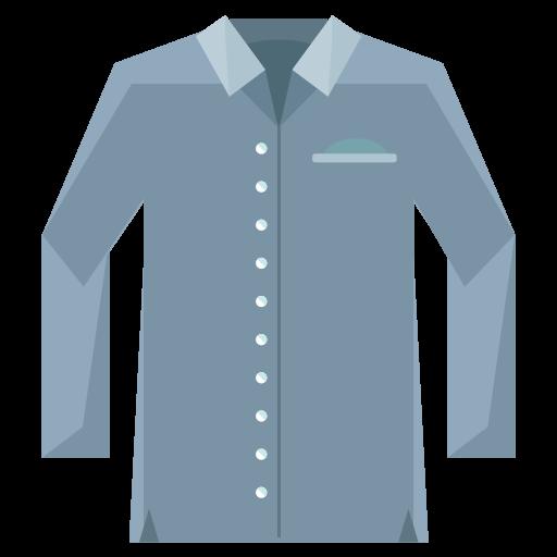 shirt icon free flat icons vol 2 shirt icon free flat icons vol 2