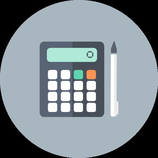 Math scale finder Omni Calculator