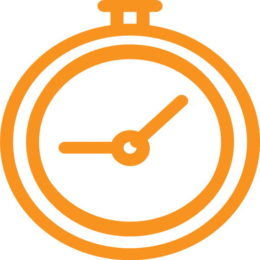 alarm, clock, clock, hour, time, watch, icon