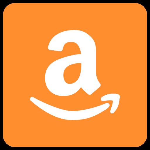 Amazon icon -