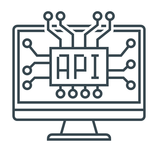 app, application, development, software, icon