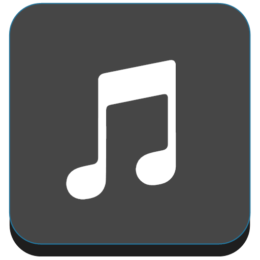 apple, music, music, note, icon