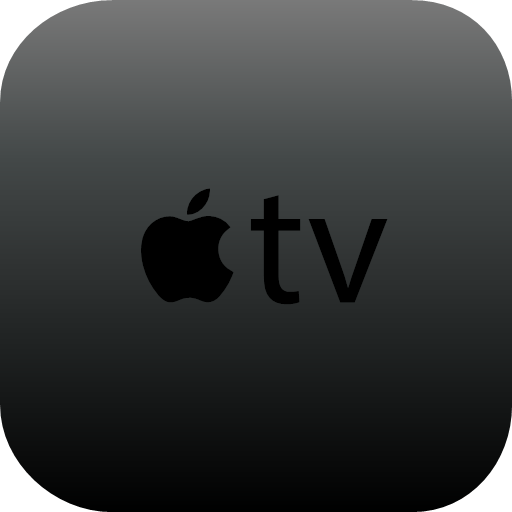 apple tv tv icon icon | Free icons, freebies icons