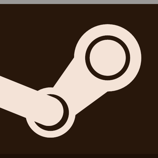 apps, steampowered