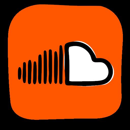 audio distribution media music music streamming social