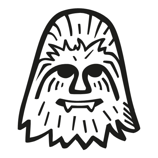 basic, black-chewbacca, elemental, essential, key, main, necessary, primary, primitive, underlying, vital, capital, central, chief, principal