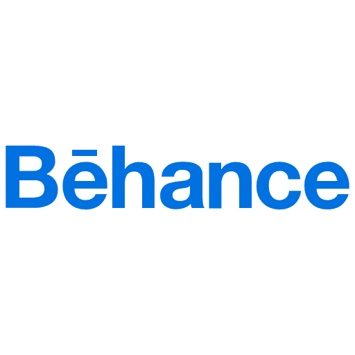 behance, original, wordmark, authentic, initial, aboriginal, beginning, first, infant, opening, pioneer, primary, prime, primitive, starting