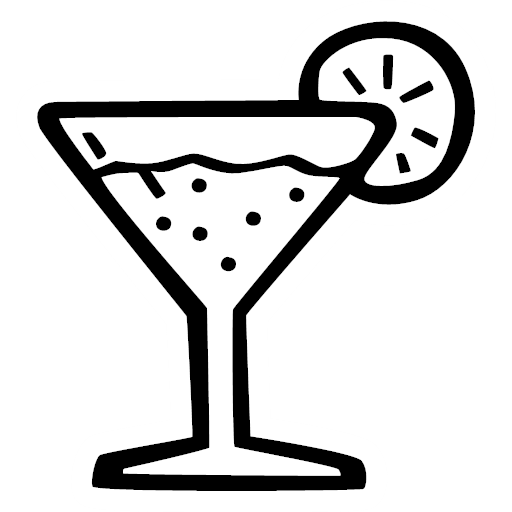 beverage, celebration, drink, party, icon