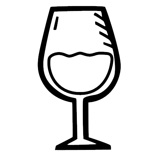 beverage, celebration, drink, party, wine, icon