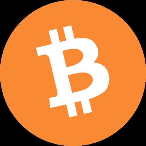 "Bitcoin run, Įsigykite ""Bitcoin Miner Pool"" – ""Microsoft Store"", lt-LT"