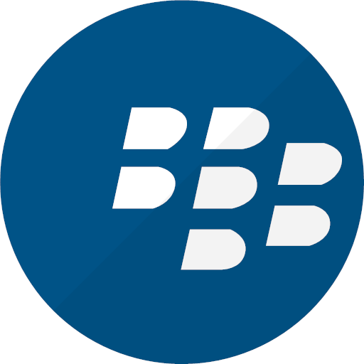 blackberry, chat, message, mobile, phone, icon