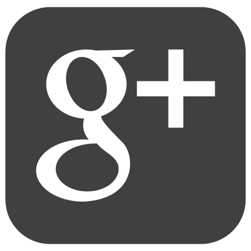 blog, button, community, friendship, gathering, global, google