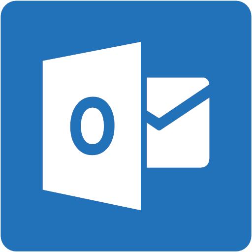 book contact contacts email mail outlook square icon address book Outlook Contact Icon File book, contact, contacts, email, mail, outlook, square, icon,