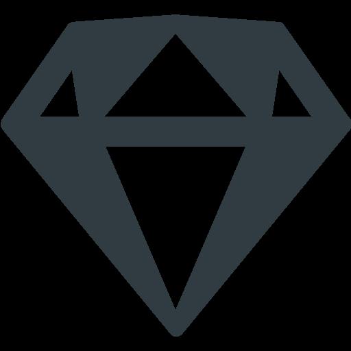 Brand Brands Logo Logos Sketch Icon