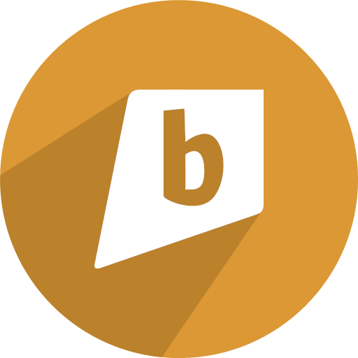 bright, brightkite, kite, icon