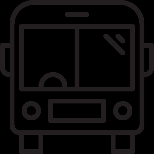 「bus icon free」的圖片搜尋結果