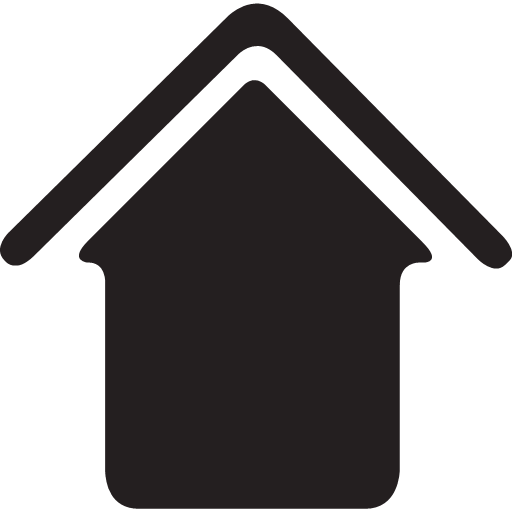 cabins, cottage, home, house, icon