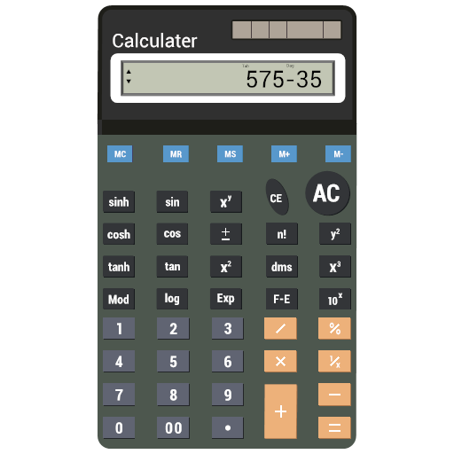 calculator, math, icon, PDA, computer, number cruncher, personal digital assistant, analytical, numerical, scientific, algebraic, algorithmic, arithmetical, computative, geometrical