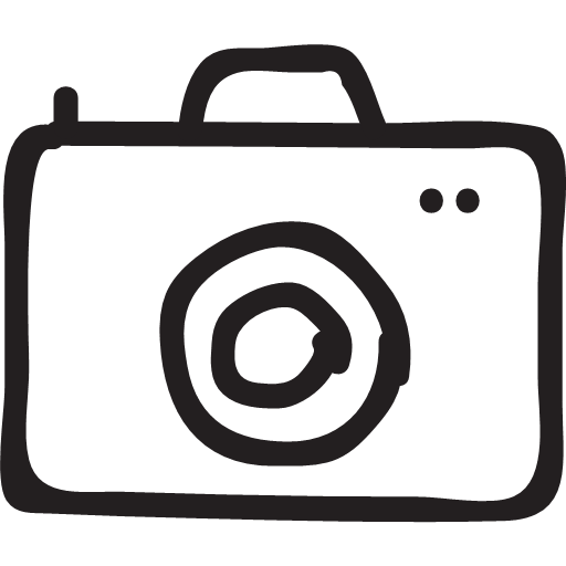 capture, device, image, photo, photography, technology, icon