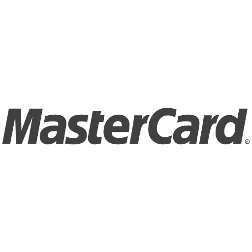 card, credit, debit, mastercard, payment, security, visa, icon