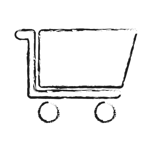 Cart Ecommerce Empty Empty Cart Shop Shopping Icon Social
