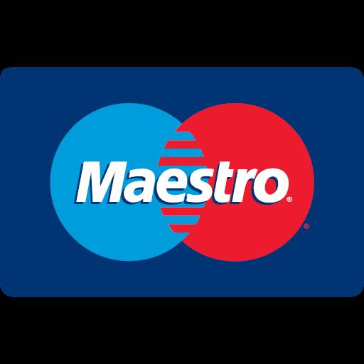 Bildergebnis für grafik icon maestro