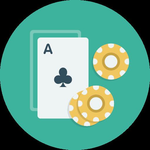 kasyna online legalne w polsce