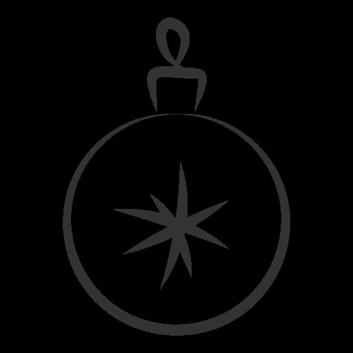 Christmas Holidays Icon.Christmas Decoration Holiday Holidays Winter Xmas Icon