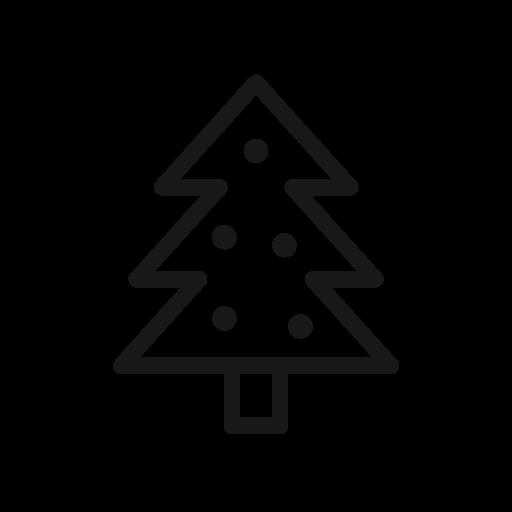 Christmas Tree Icon Png.Christmas Tree Tree Icon