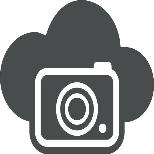 cloud, cloud, computing, image, multimedia, photo, picture, icon, darkness, fog, gloom, mist, puff, smog, smoke