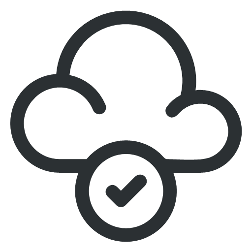cloud, computing, icon, icon, darkness, fog, gloom, mist, puff, smog, smoke, steam, vapor, veil, billow
