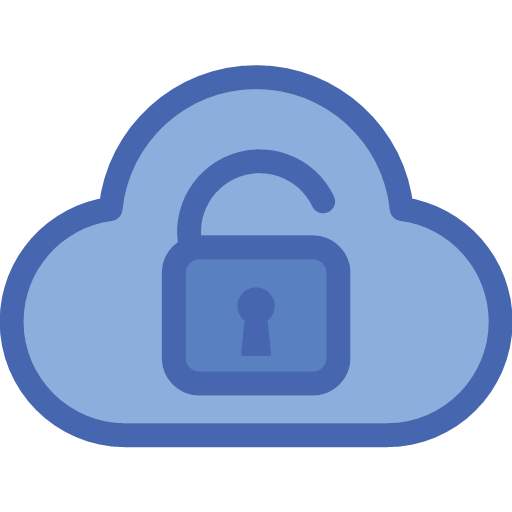 cloudsecurity2