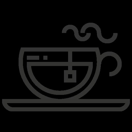 25+ Tea Icon
