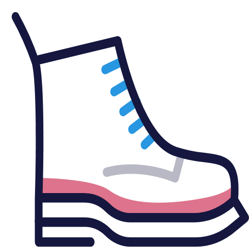 colored_icons-boots