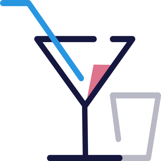 colored_icons-cocktail