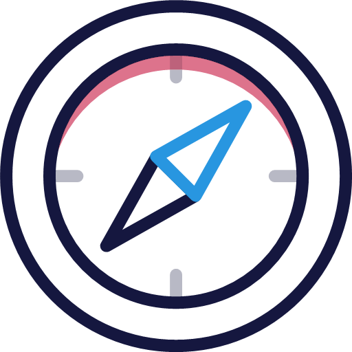 colored_icons-compass