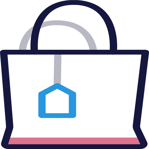 colored_icons-shopping