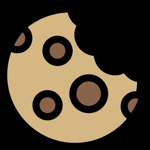 """Résultat de recherche d'images pour """"cookie icon"""""""