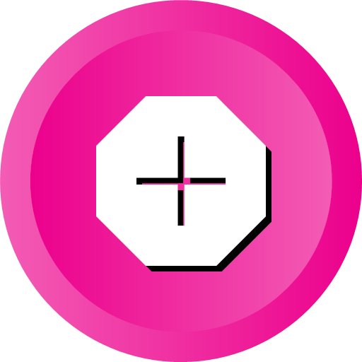create, cross, medical, new, plus, icon