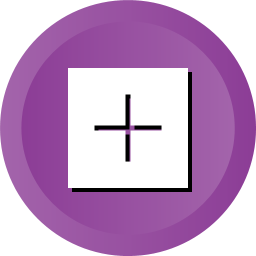 create, math, new, plus, sign, icon