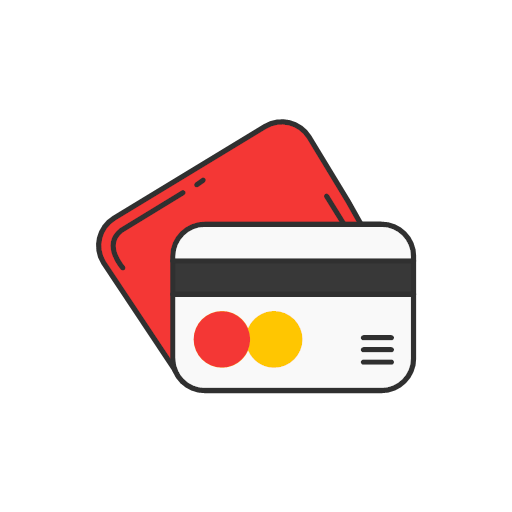 Image result for credit card icon